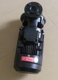 TS-100油泵