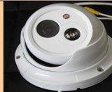 辛迈 XM-5488-AU,阵列红外半球摄像机、阵列半球摄像机、点阵半球摄像机、点阵摄像机
