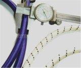直徑8mm圓形鬆緊繩