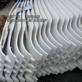 陕汽德龙新m3000驾驶室前面板 前面板中网厂家价格图片