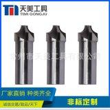 廠家直銷 硬質合金內R銑刀 五金刀具 合金內銑刀 支持非標定製