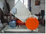 供應SWP系列破碎機適於PVC管材型材源頭廠家