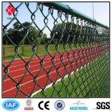 安平护栏网厂低价供应体育场护栏网|体育场围网
