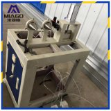 PVC增強管生產線 PVC管材擠出生產線 米亞格機械廠家定製