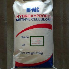 腻子粉添加剂纤维素 砂浆添加剂纤维素 羟丙基甲基纤维素厂家