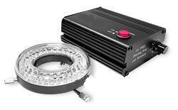 显微镜用LED环形灯(HXD-1)