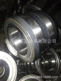 803194A  804152C (805968) 卡車VOLVO輪轂軸承