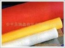 供应耐高温尼龙滤网|6-120目锦纶网【热销】