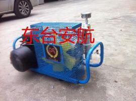 GS-100便携式空气充气泵
