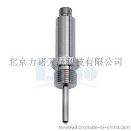 W101热电阻温度传感器