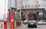 广州专业酒店宾馆视频监控系统安装公司报价,
