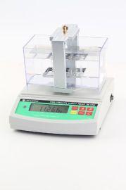 高精度多功能固体密度计DE-120M
