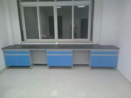 实验室工作台规格,四川广元实验室中央台,实验边台