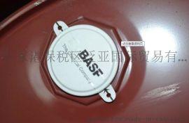 液化MDI,BASF液化MDI,液化MDI-MM103C