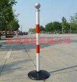 HY00801B可移動反光路錐隔離樁