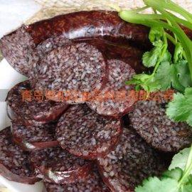 【鲜美滋】血豆腐-血旺、血粑等 提鲜增厚味,除腥味,青岛贵和欣食品科技供应