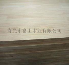 优质高档厂家直销集成材指接家具板