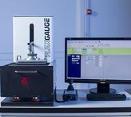 美国FlexGauge-T16全自动高科技三坐标测量仪,精密制造行业的优先选择