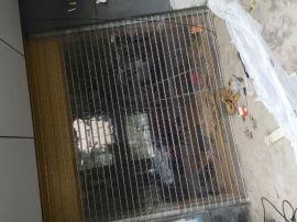 张浦电动门维修、电动伸缩门安装