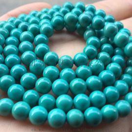 绿松石苏工精雕吊坠挂件 绿松石有什么作用 绿松石饰品手链