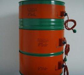 天津 洲宇 油桶加热器