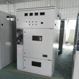 专业厂家定做 高压开关柜 高压环网柜HXGN15-12固体环网柜