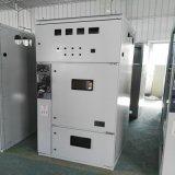 專業廠家定做 高壓開關櫃 高壓環網櫃HXGN15-12固體環網櫃