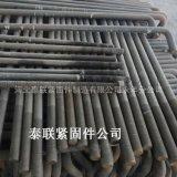 專業地腳螺栓供應廠家/地腳籠/預埋鋼結構地腳定制