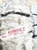 萤石粉***湖南莹石工业级64/90/94%