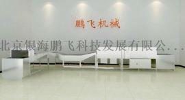 陝西省全自動流水線洗碗機廠家