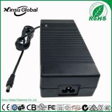 20V9A電源 IEC60335標準 中規3C認證 xinsuglobal VI能效 XSG2009000 20V9A電源適配器