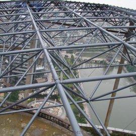 廠家直供鋼結構防腐工程