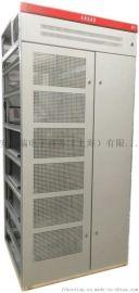 有源电力滤波器 谐波治理ANAPF50-380A