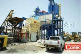 鉀礦石磨粉機生產線選礦流程有哪些