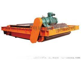 科力华 煤矿RBCYD系列矿用隔爆永磁除铁器