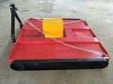 专业生产果园用打草机 四轮悬挂式割草机 除草机