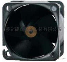 4028通信电源风扇MGT4012WB-W28
