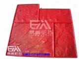 壓印模具 仿石造型 仿磚造型 仿木造型