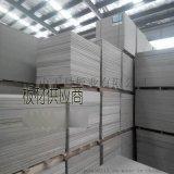 无石棉硅酸钙板/无石棉纤维水泥板