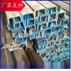 316不鏽鋼角鋼 316L不鏽鋼槽鋼 無錫現貨
