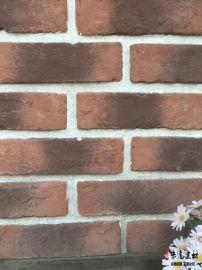 成都文化石 仿古砖 四川人造文化石 背景墙 外墙砖