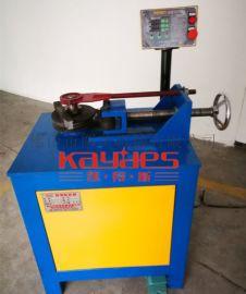 佛山弯管机厂家直销数控平  管机电动弯管机