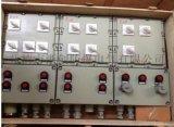 BXX51-防爆控制电源箱