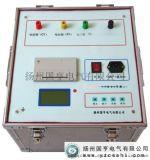 大地网接地电阻测试仪厂家_接地电阻测试仪使用方法