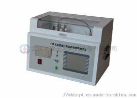 武汉精密油介质损耗测试仪,油介损测试仪