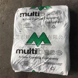 3345-65A 耐化学性 耐磨硅胶包胶 注塑硅胶