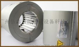 东莞市注塑机纳米远红外节能加热圈厂家直销