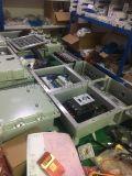 BXS-2/16A220V粉塵防爆檢修電源插座箱