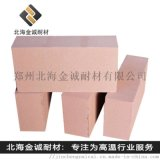 轻质保温砖厂家  黏土保温砖