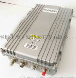 5W光纤直放站